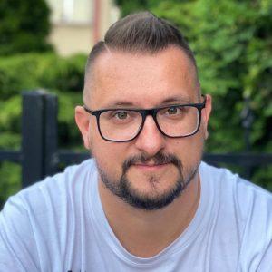 Arek Prezes
