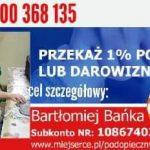 Bartek Bańka