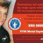 Szymon Motal