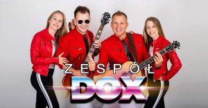 Zespół DOX