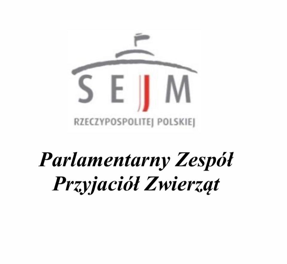 parlamentarny zespol